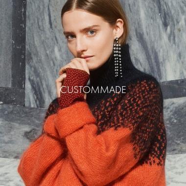custommade brand