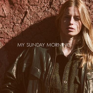 my sunday morning brand